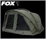 Fox Reflex