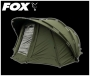 Fox Retreat Standard