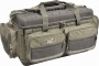 TFG Heavy Duty Carryall/Barrow Bag