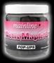 Mainline Response Pop Ups-Activ Maple-8 15mm