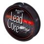 Pelzer Lead Core 45lb 20m