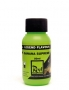Rod Hutchinson Legend Flavour Banana Supreme 50 ml
