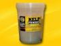 SBS Kelp Powder 300g 1-20g / 1kg