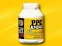 SBS PPC Amino 250 ml