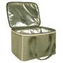 Fox Warrior Cooler Bag