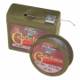 Pelzer Gentleforce 25lb 25m