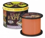 Carp Expert Fluo Orange 0,30mm 1000m