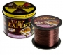 Carp Expert UV Protection 0,30mm 1000m
