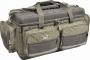 TFG Heavy Duty Carryall/Barrow Bag