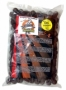 Imperial Baits Elite Strawberry Boilie 20mm 1kg