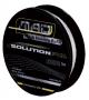 MAD Solution Pva Mesh Narrow Refill 5m