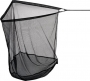 Mad D-Fender2 Landing Net