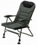 Mad Siesta Relax Chair