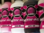 Mainline Activ - Ades Peach Ade 100 ml