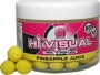 Mainline Hi-Visual Pop Ups-Pineapple Juice 10mm