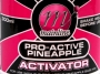 Mainline Pro - Activ Pineapple Activator 300 ml