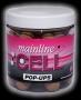 Mainline Response Pop Ups-Cell 15mm