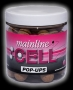 Mainline Response Pop Ups-Cell 15mm