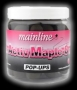Mainline Response Pop Ups-Activ Maple-8 15mm