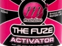 Mainline The Fuze Activator 300 ml