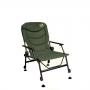Manta Carp XL Chair