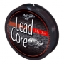 Pelzer Lead Core 45lb 20m