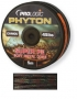 Prologic Python Metal Core 45lb 5m