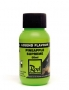 Rod Hutchinson Legend Flavour Pineapple Supreme 50 ml