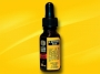 SBS N - Butyric Acid 20 ml