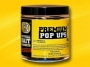 SBS Premium Pop Ups Bio Big Fish - 16.18.20mm 100gr