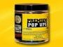SBS Premium Pop Ups Bio Big Fish - 16.18.20mm 100gr