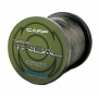 Shimano Tribal Carp Line 0,30mm 1090m