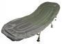 TFG Deluxe Bedchair