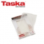 Taska PVA Bag XL 90 x 160mm