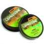 Fox Camouflage Leadcore Brown-Green 45lb 10m