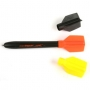 Fox Exocet Marker Float