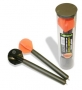 Korda Drop Zone Marker Float x 2