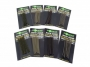 Korda Shrink Tube Clay 1.6mm