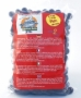 Imperial Baits Fish Boilie 20mm 1kg