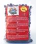 Imperial Baits Fish Boilie 16mm 1kg