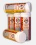 Imperial Baits Power Powder Tutti Frutti 100g  1g / 1kg