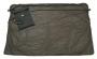JRC-Zip Sack 120 x85cm
