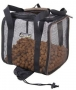 Mad Clever Dry Bag L