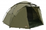 TFG Force 8 Bivvy 1 man