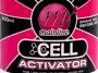 Mainline Cell Activator 300 ml