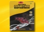 SBS High-Power Eurostars Boilies Frankfurte Sausage 20mm 1kg